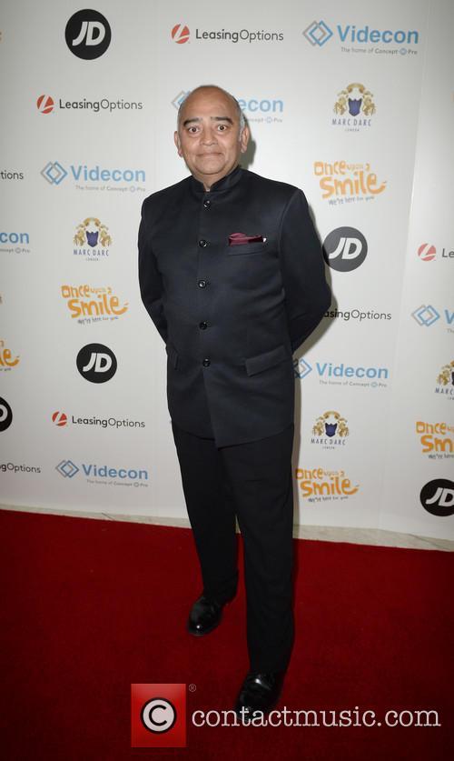 Bhasker Patel 2