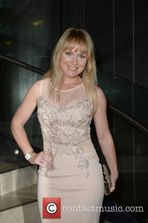 Michelle Hardwick 3