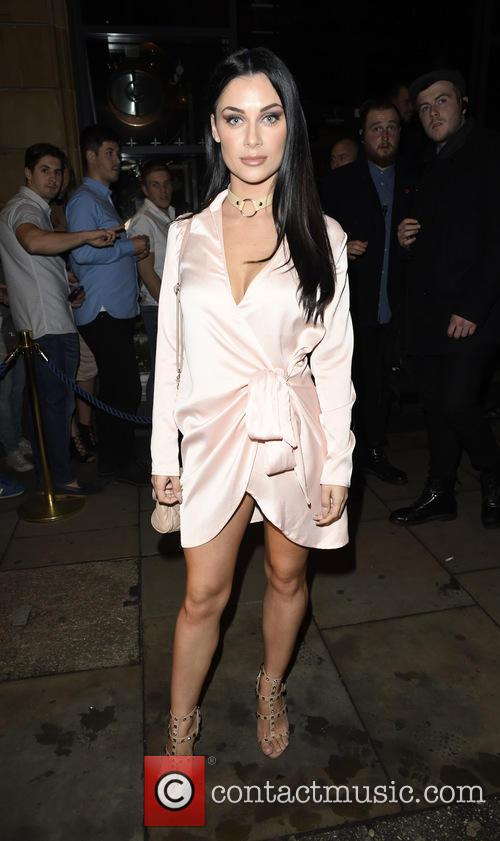 Cally Jane Beech 10