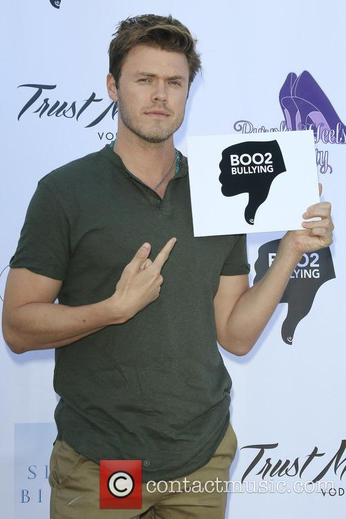 Blake Cooper Griffin 2