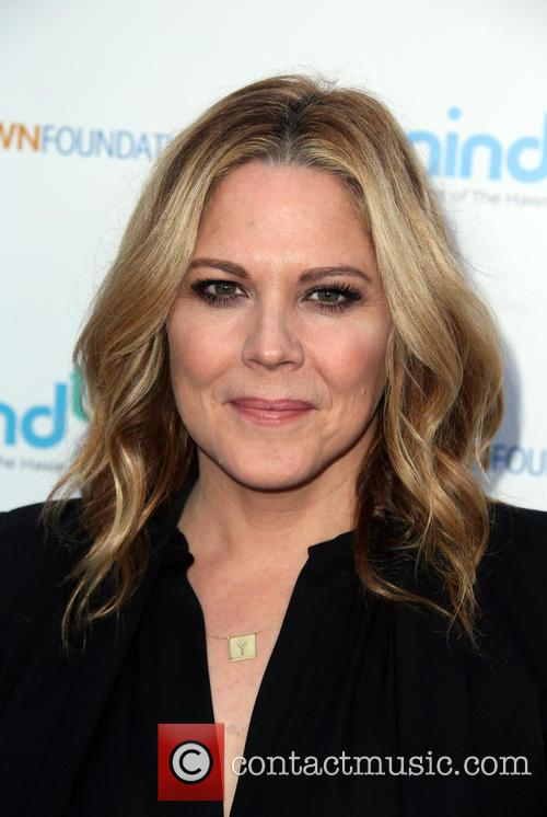 Mary McCormack images 24