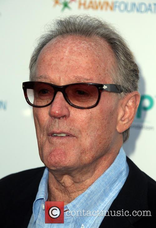 Peter Fonda 5