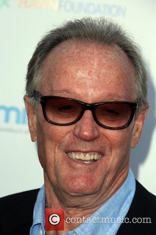 Peter Fonda 8