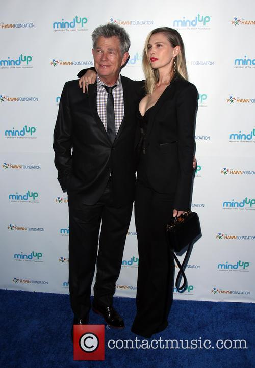 David Foster and Sara Foster 2