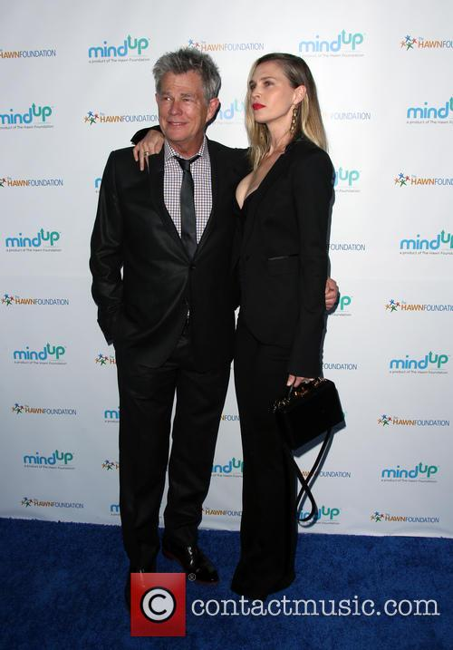David Foster and Sara Foster 3