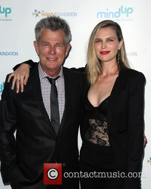 David Foster and Sara Foster 11