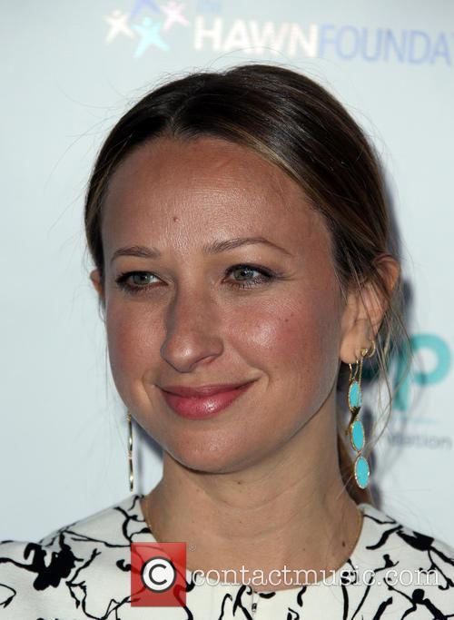 Jennifer Meyer 6
