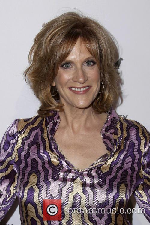 Carol Leifer 1
