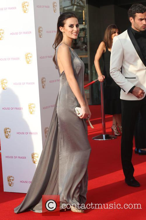 Lucy Watson 1