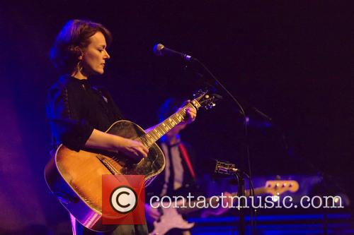 Laura Cantrell 2