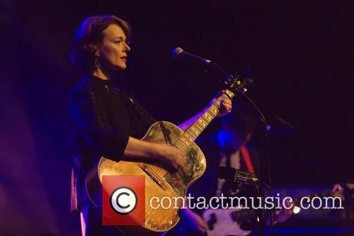 Laura Cantrell 3