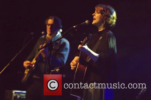 Laura Cantrell 7