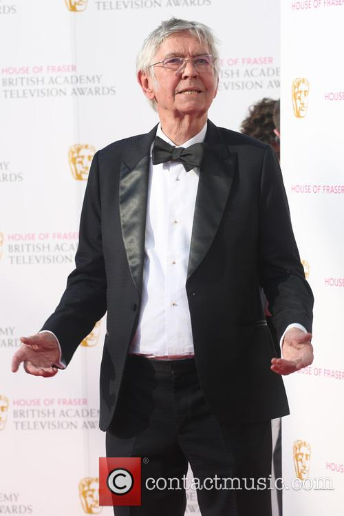 Tom Courtenay 1