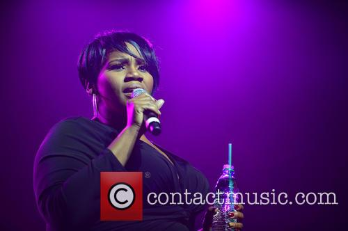 Kelly Price 5