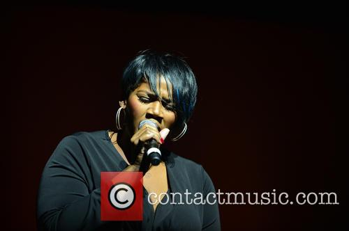 Kelly Price 7