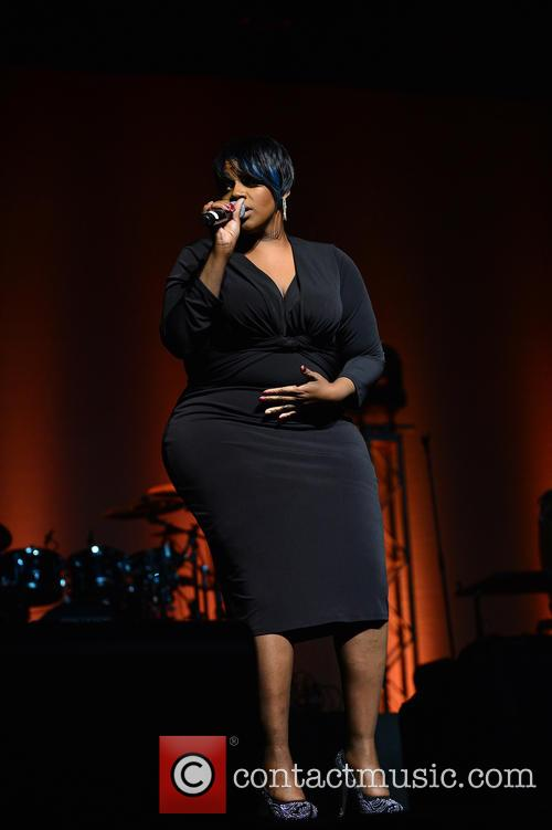 Kelly Price 10