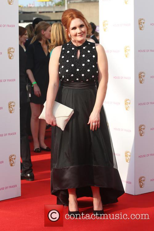Jennie Mcalpine 3
