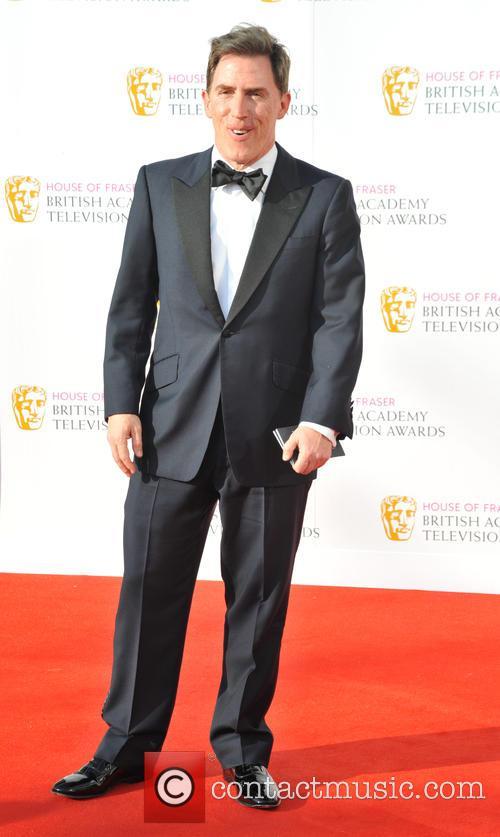 Rob Brydon 3