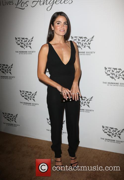 Nikki Reed 4