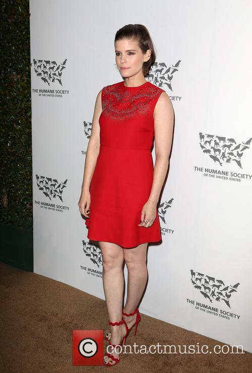 Kate Mara 4