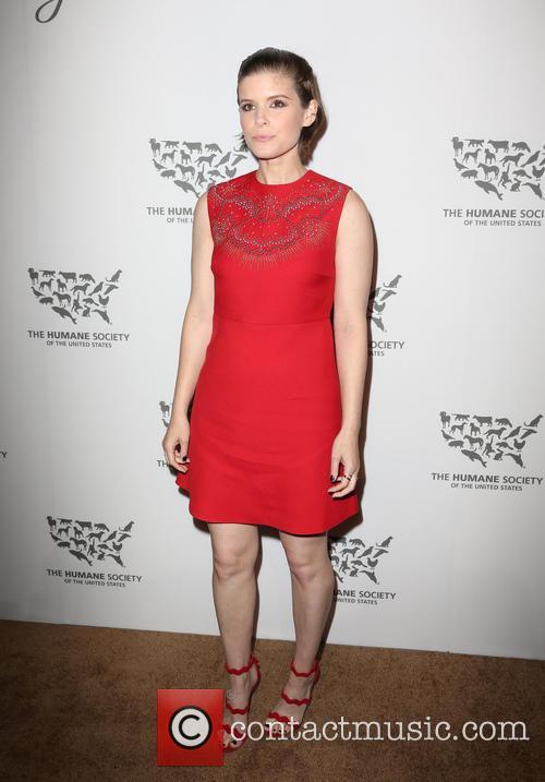 Kate Mara 5