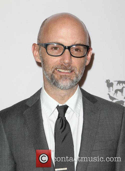 Moby 4