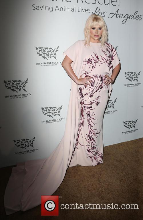 Kesha 9