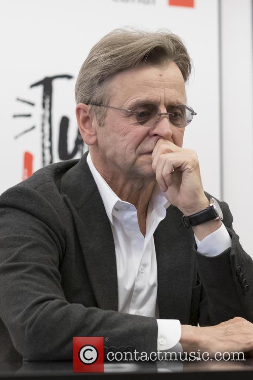 Mikhail Baryshnikov 5