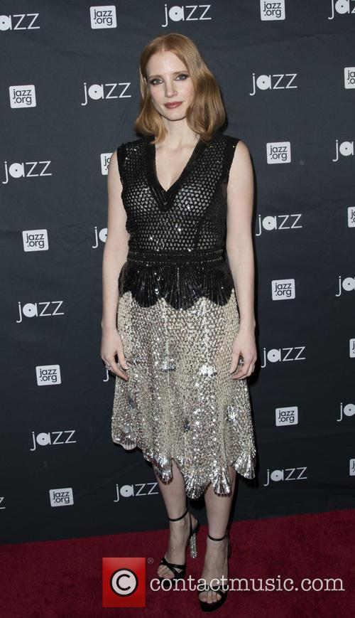 Jazz at Lincoln Center Annual Gala: 'Jazz and...