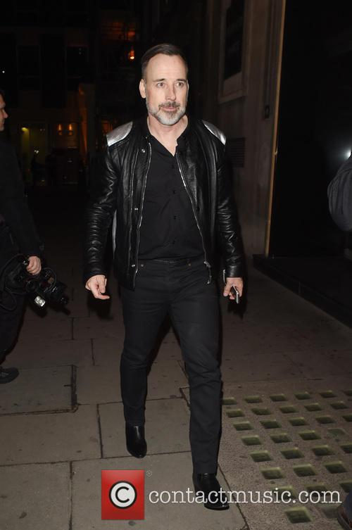 David Furnish 4