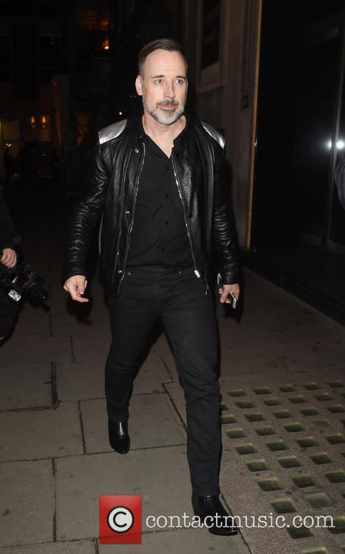 David Furnish 5