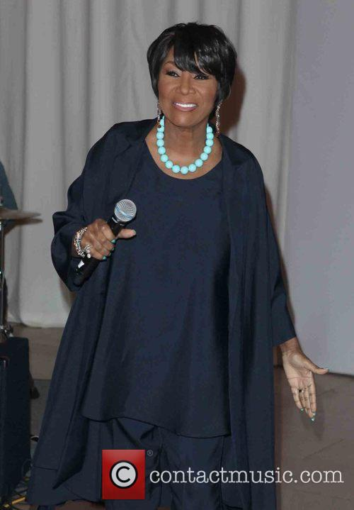 Patti Labelle 5