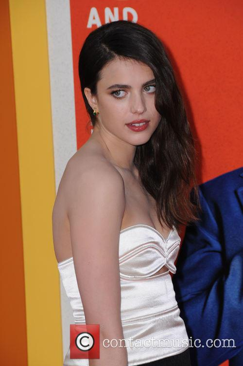 Margaret Qualley 4