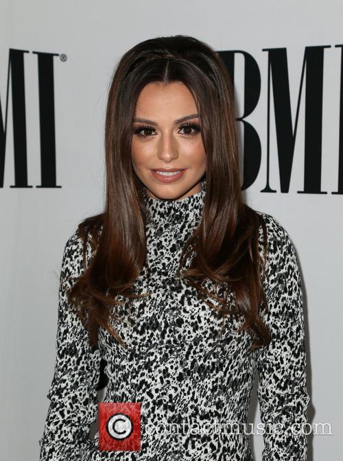 Cher Lloyd 10