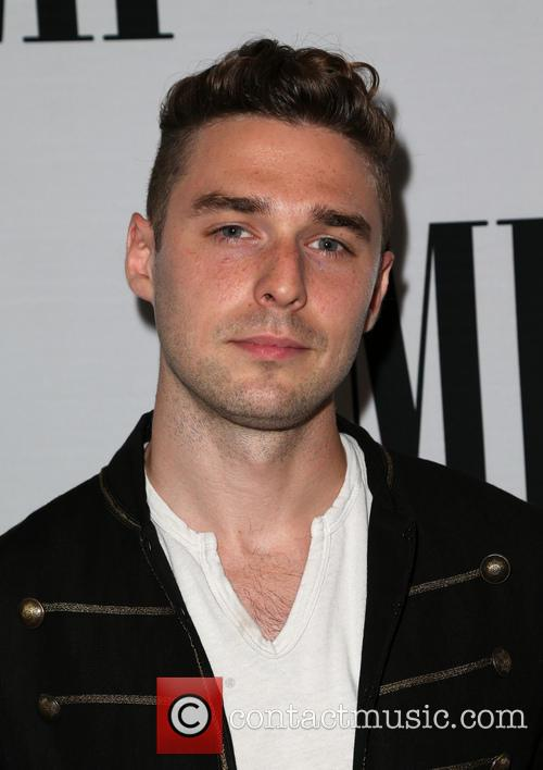 Karmin and Nick Noonan 5
