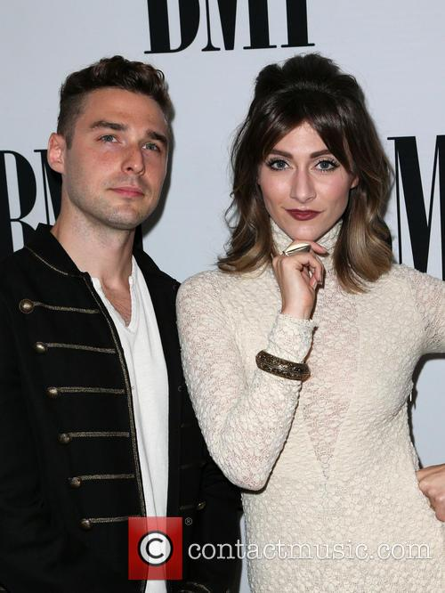 Karmin and Nick Noonan 9