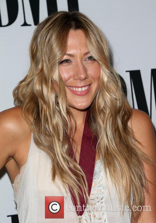 Colbie Caillat 7