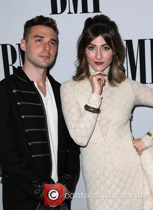 Karmin and Nick Noonan 10