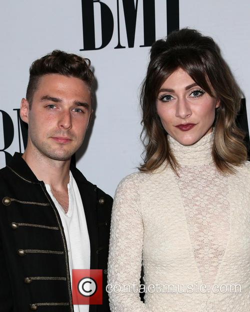 Karmin and Nick Noonan 11