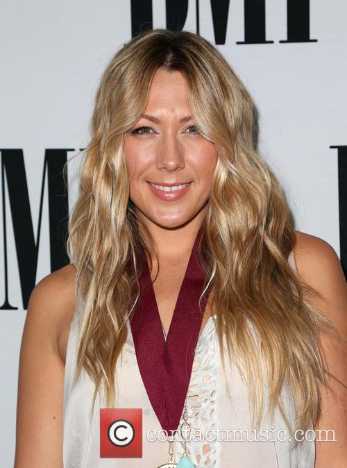 Colbie Caillat 11