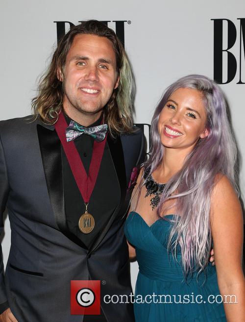 Jason Evigan and Victoria Evigan 7