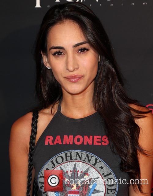 Cherie Jimenez 3