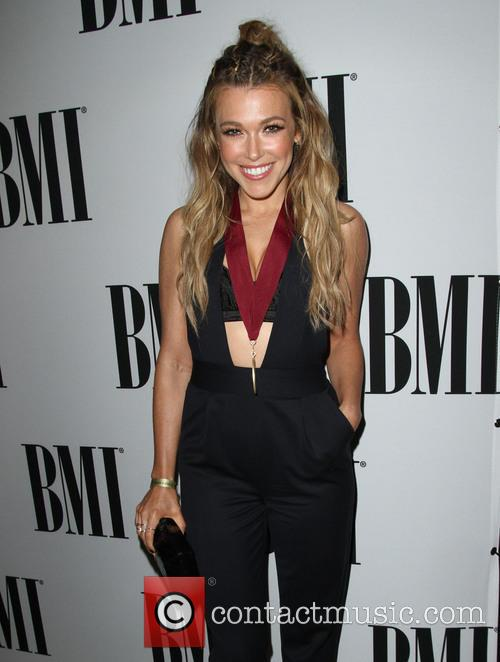BMI Pop Awards 2016