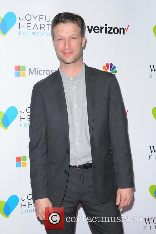 Peter Scanavino 1