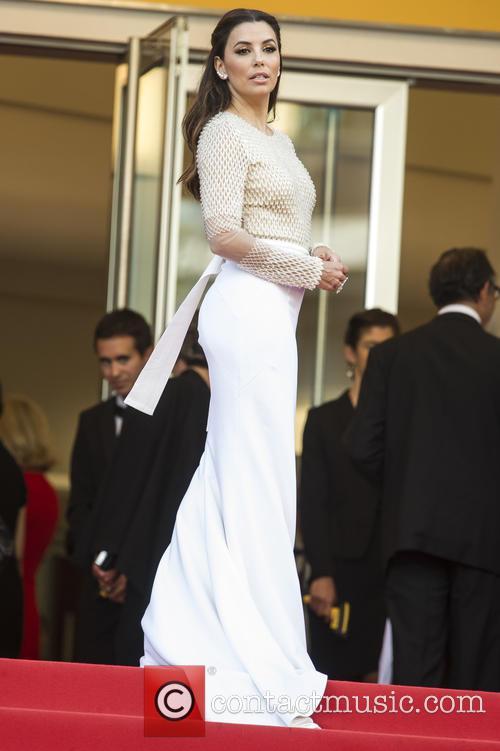 Eva Longoria 4