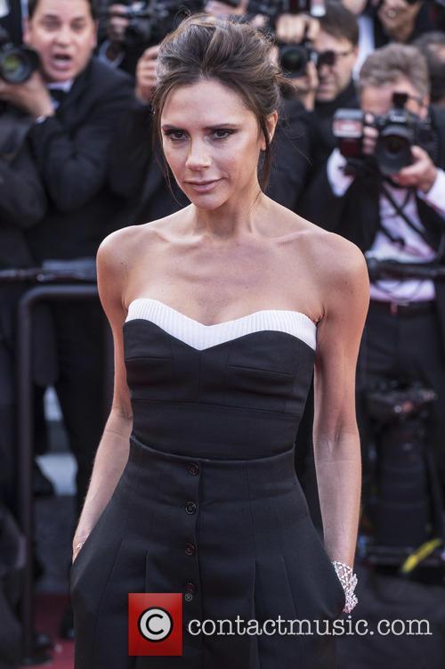 Victoria Beckham 11