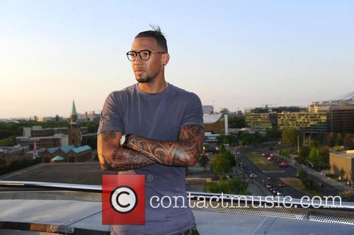 Jerome Boateng 3
