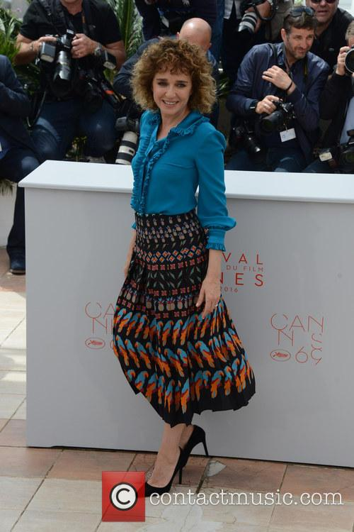 69th Cannes Film Festival - Jury - Photocall