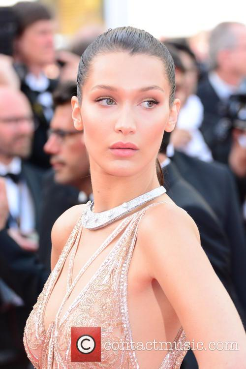 69th Cannes Film Festival - Opening Night Gala...