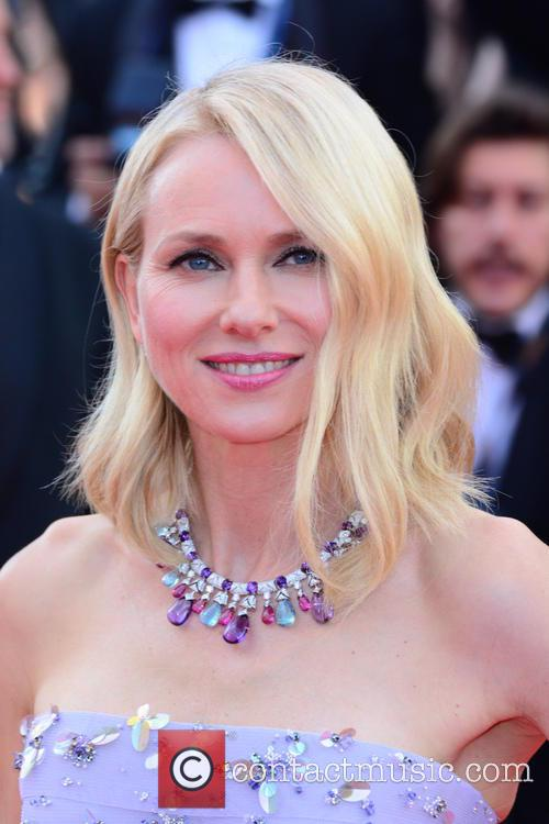 Naomi Watts Cast As Lead In 'Game Of Thrones' Prequel Series